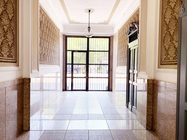 Appartamento in affitto a Milano, Magenta, 180 mq - Foto 22