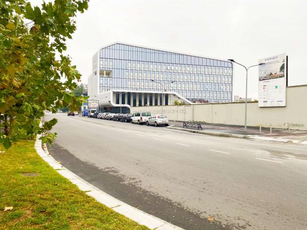 Capannone in affitto a Milano, Fondazione Prada/symbiosis, 1500 mq - Foto 14