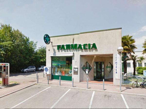 Locale Commerciale  in vendita a Faenza, 460 mq - Foto 5