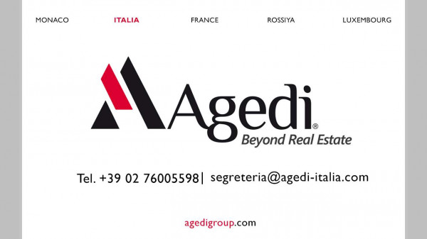 Locale Commerciale  in vendita a Faenza, 460 mq - Foto 2