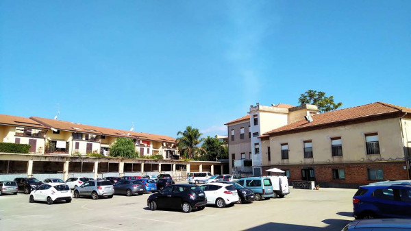 Locale Commerciale  in vendita a San Giovanni la Punta, Con giardino, 4200 mq - Foto 7