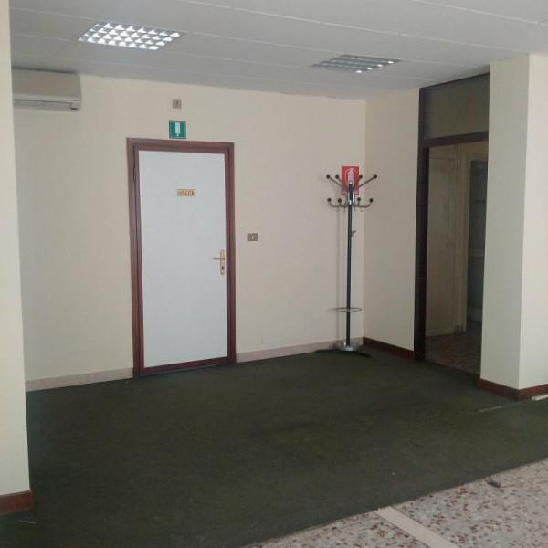 Ufficio in vendita a Brescia, Centro, 240 mq - Foto 11