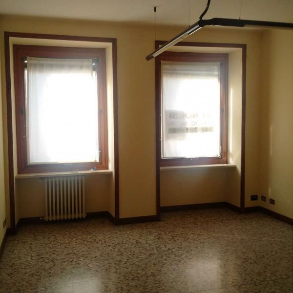 Ufficio in vendita a Brescia, Centro, 240 mq - Foto 10