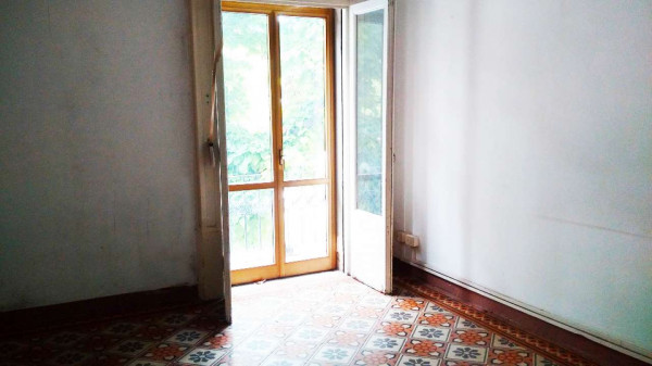 Appartamento in vendita a Brescia, Residenziale, Con giardino, 154 mq - Foto 5