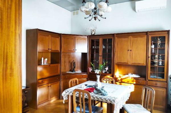Casa indipendente in vendita a Ravenna, Classe, 90 mq - Foto 9