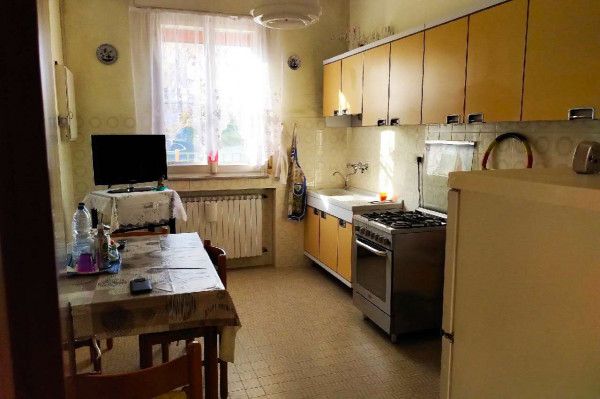Casa indipendente in vendita a Ravenna, Classe, 90 mq - Foto 7