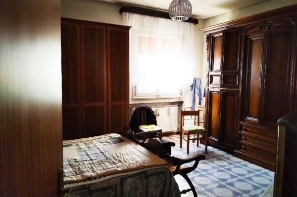 Casa indipendente in vendita a Ravenna, Classe, 90 mq - Foto 8