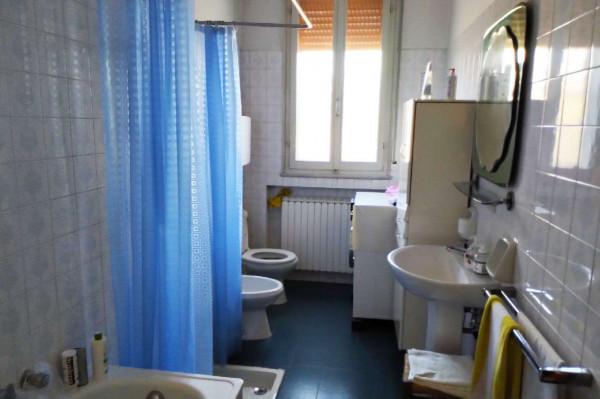 Casa indipendente in vendita a Ravenna, Classe, 90 mq - Foto 6