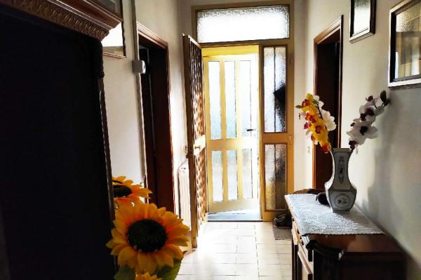 Casa indipendente in vendita a Ravenna, Classe, 90 mq - Foto 10
