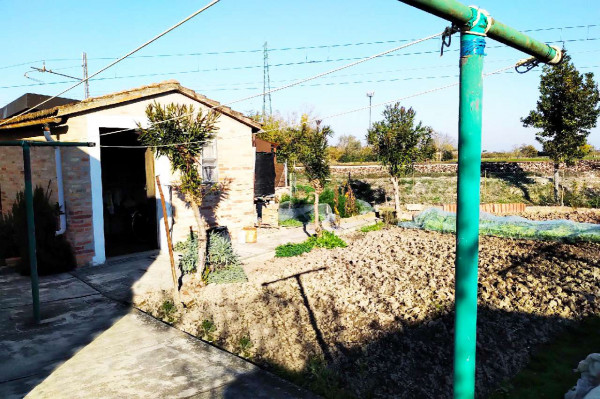 Casa indipendente in vendita a Ravenna, Classe, 90 mq - Foto 5