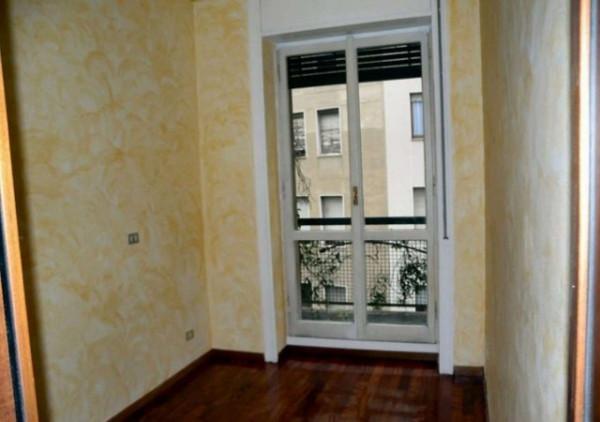 Ufficio in affitto a Milano, Viale Italia, 220 mq - Foto 7