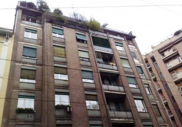 Ufficio in affitto a Milano, Viale Italia, 220 mq - Foto 2