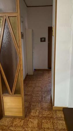 Villa in vendita a Brusciano, Centrale, Con giardino, 300 mq - Foto 9