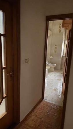 Villa in vendita a Brusciano, Centrale, Con giardino, 300 mq - Foto 8