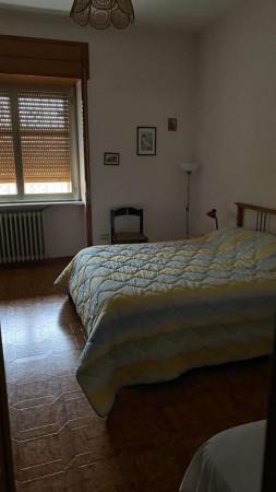 Villa in vendita a Brusciano, Centrale, Con giardino, 300 mq - Foto 6