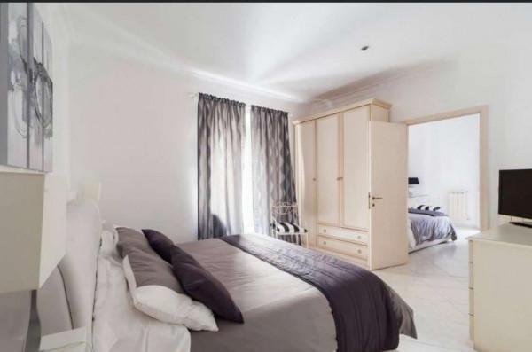 Appartamento in affitto a Roma, Via Vittorio Veneto, Arredato, 130 mq - Foto 8