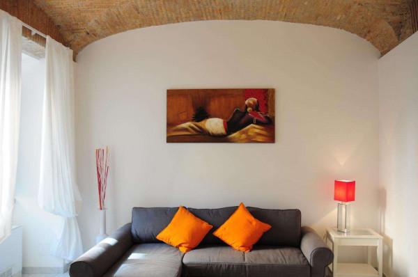 Appartamento in affitto a Roma, Trevi, Arredato, 85 mq - Foto 11