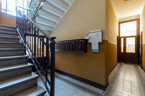 Appartamento in vendita a Milano, Ripamonti, 78 mq - Foto 2