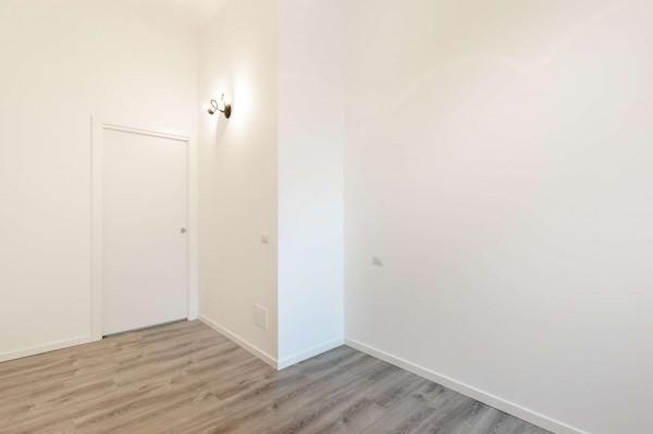 Appartamento in vendita a Milano, Ripamonti, 78 mq - Foto 19
