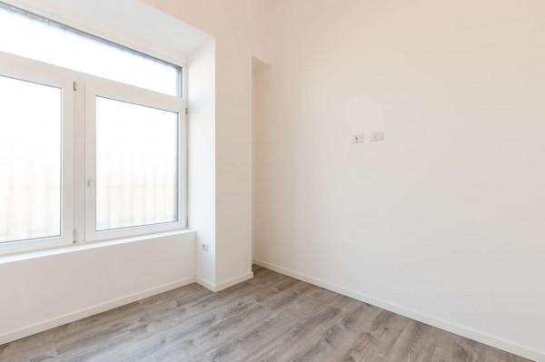 Appartamento in vendita a Milano, Ripamonti, 78 mq - Foto 8