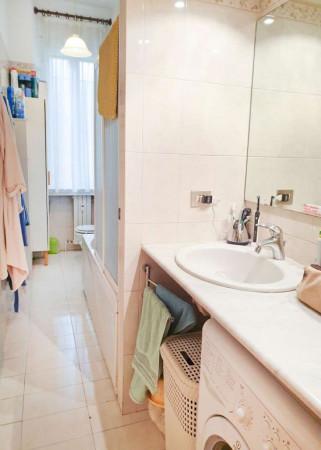 Appartamento in vendita a Milano, Bocconi, 82 mq - Foto 3