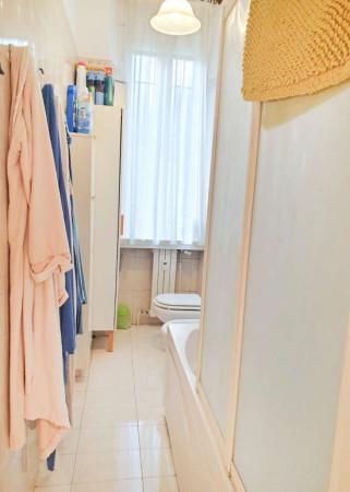 Appartamento in vendita a Milano, Bocconi, 82 mq - Foto 2