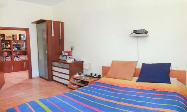 Appartamento in vendita a Milano, Bocconi, 82 mq - Foto 5