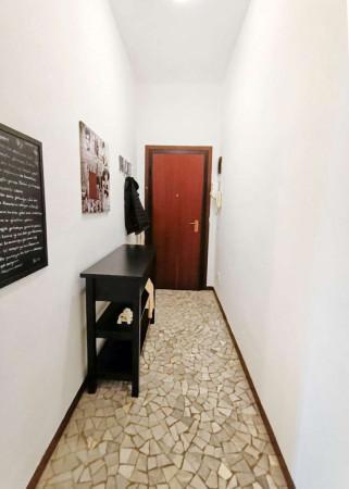 Appartamento in affitto a Milano, Lambrate, Arredato, 60 mq - Foto 3