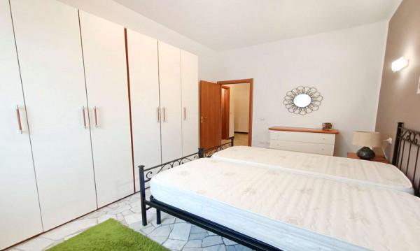 Appartamento in affitto a Milano, Lambrate, Arredato, 60 mq - Foto 4