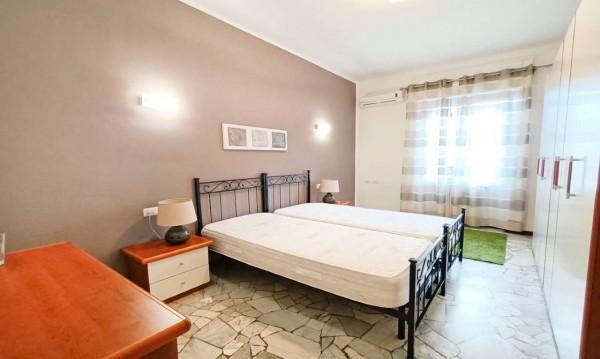 Appartamento in affitto a Milano, Lambrate, Arredato, 60 mq - Foto 5