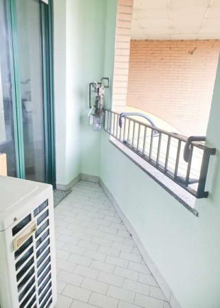 Appartamento in affitto a Milano, Palmanova, Arredato, 50 mq - Foto 2