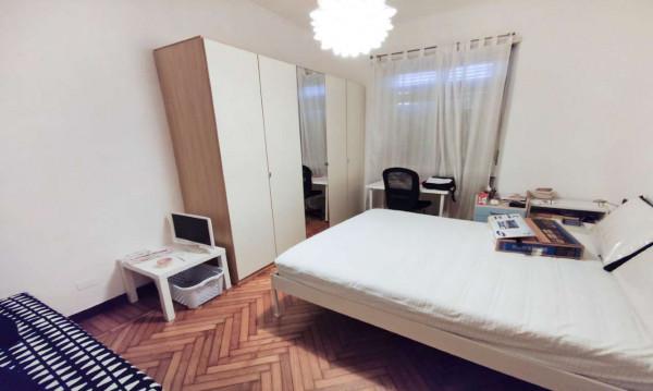 Appartamento in affitto a Milano, Indipendenza, Arredato, 65 mq - Foto 5