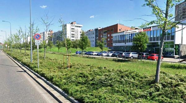 Locale Commerciale  in vendita a Milano, Certosa, 2707 mq - Foto 13