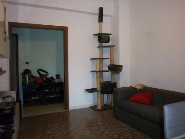 Appartamento in vendita a Roma, Tuscolana, Con giardino, 80 mq - Foto 18