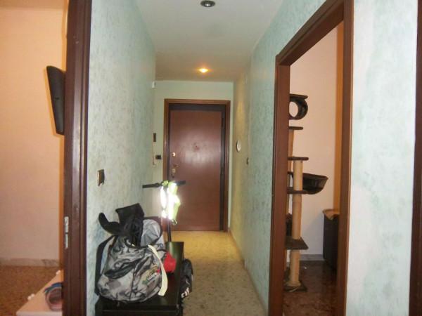 Appartamento in vendita a Roma, Tuscolana, Con giardino, 80 mq - Foto 15