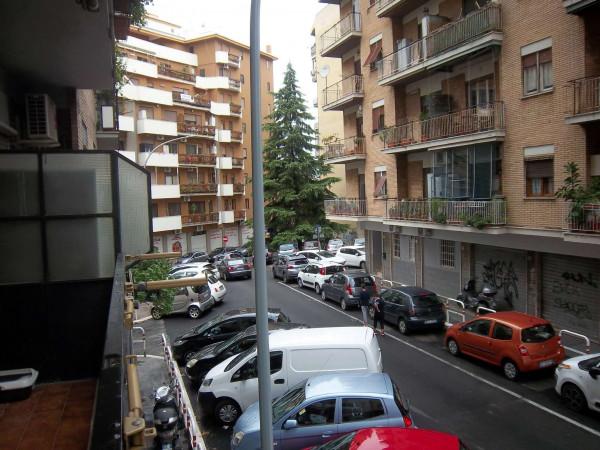 Appartamento in vendita a Roma, Tuscolana, Con giardino, 80 mq - Foto 4