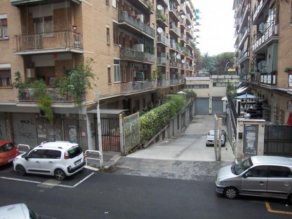 Appartamento in vendita a Roma, Tuscolana, Con giardino, 80 mq - Foto 6