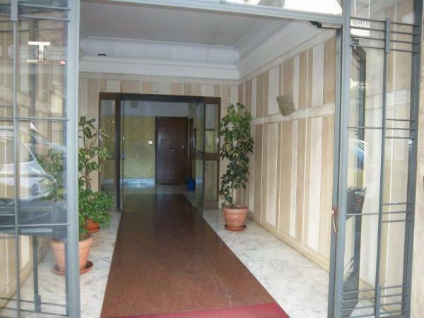 Appartamento in vendita a Roma, Tuscolana, Con giardino, 80 mq - Foto 2