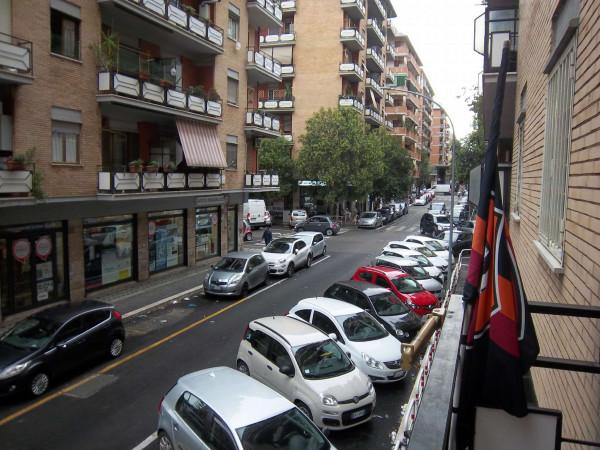 Appartamento in vendita a Roma, Tuscolana, Con giardino, 80 mq - Foto 5