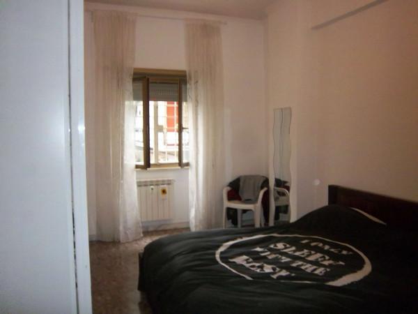 Appartamento in vendita a Roma, Tuscolana, Con giardino, 80 mq - Foto 13