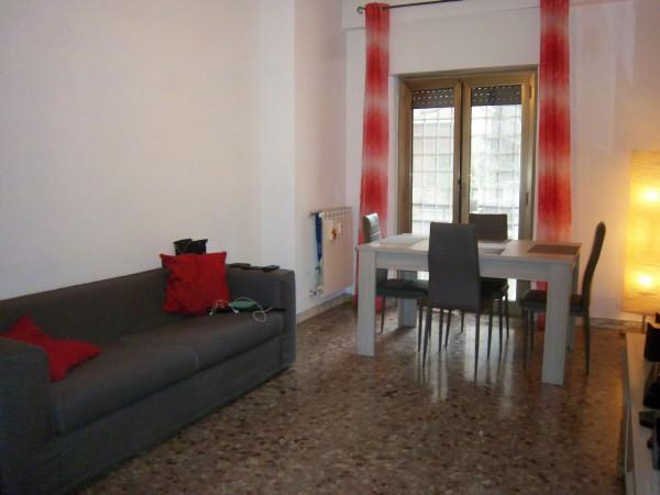 Appartamento in vendita a Roma, Tuscolana, Con giardino, 80 mq - Foto 19