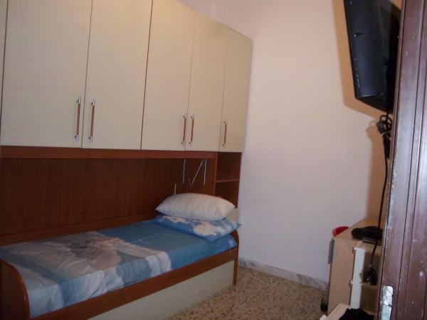 Appartamento in vendita a Roma, Tuscolana, Con giardino, 80 mq - Foto 14