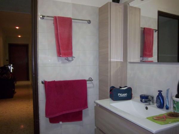 Appartamento in vendita a Roma, Tuscolana, Con giardino, 80 mq - Foto 9