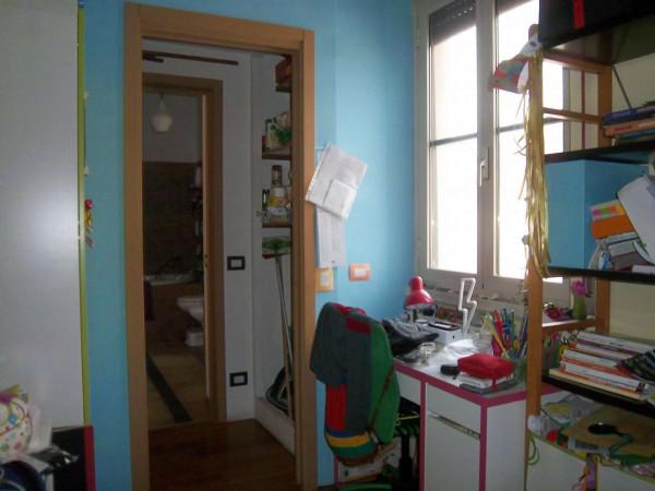 Appartamento in vendita a Roma, Alessandrino, 65 mq - Foto 13
