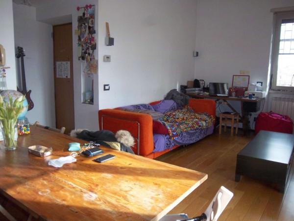 Appartamento in vendita a Roma, Alessandrino, 65 mq - Foto 5