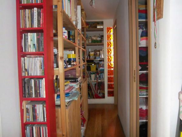 Appartamento in vendita a Roma, Alessandrino, 65 mq - Foto 11