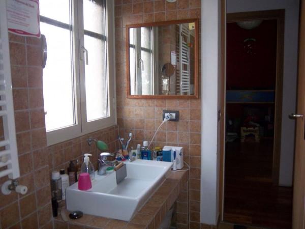 Appartamento in vendita a Roma, Alessandrino, 65 mq - Foto 9
