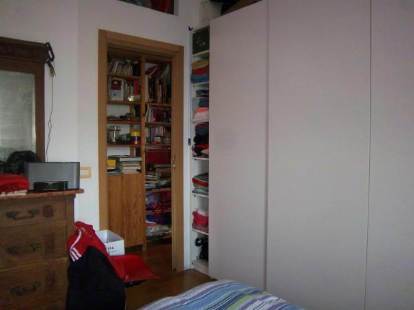 Appartamento in vendita a Roma, Alessandrino, 65 mq - Foto 16