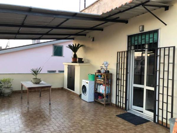Appartamento in vendita a Roma, Alessandrino, 65 mq - Foto 2