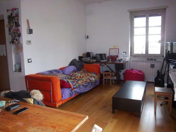 Appartamento in vendita a Roma, Alessandrino, 65 mq - Foto 6